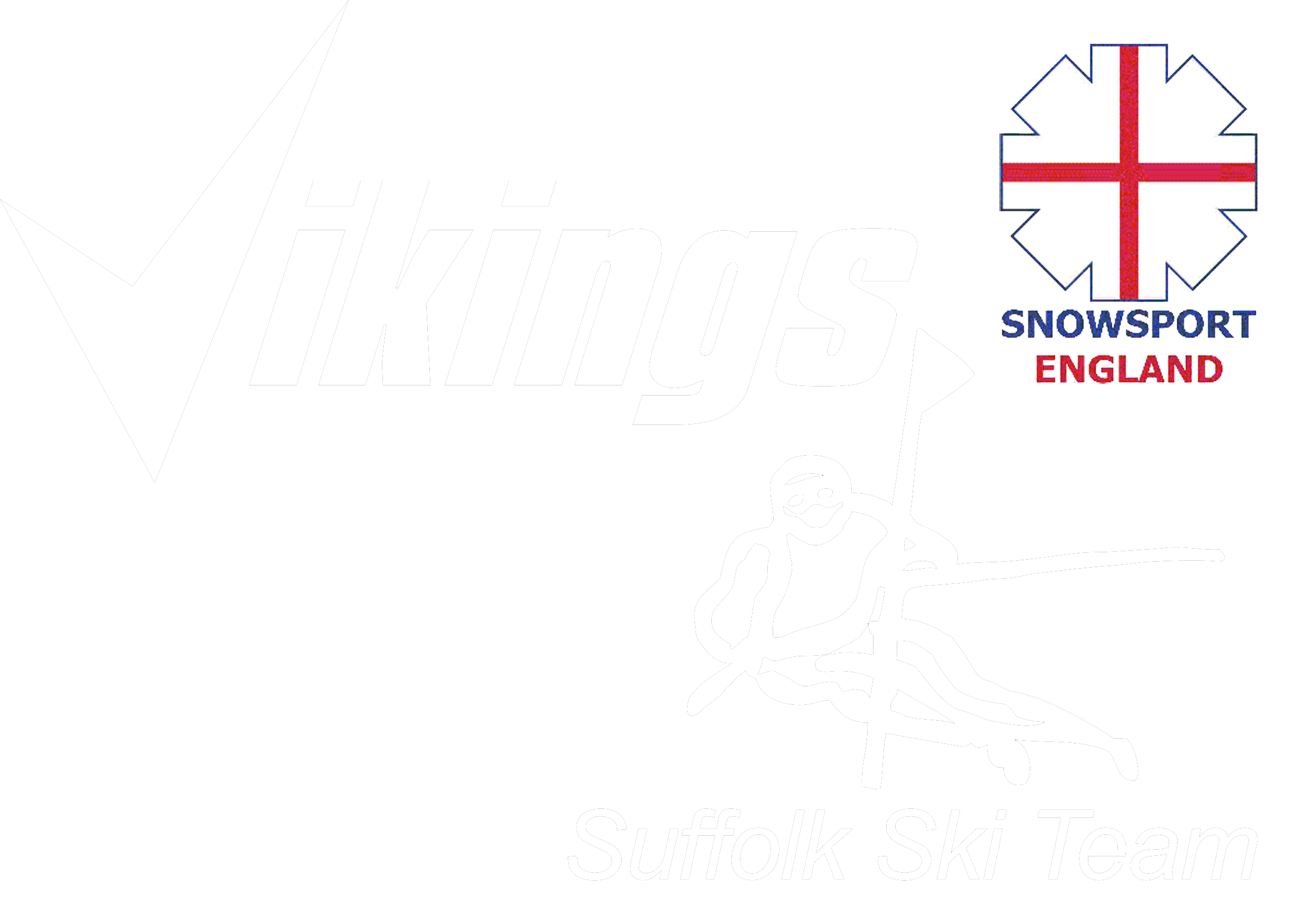 Suffolk Vikings Ski Team